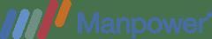 Manpower Web Horizontal Logo-2