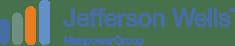 JW_BE_Logo_SS_HOR_MC_RGB_REG